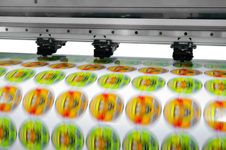 stampa adesivi personalizzati gt service gorizia grafica e stampa